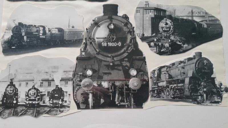 Hilfszug (2.0) der Deutschen Reichsbahn, Epoche II 33679750pm