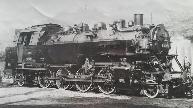 Hilfszug (2.0) der Deutschen Reichsbahn, Epoche II 33681346iv