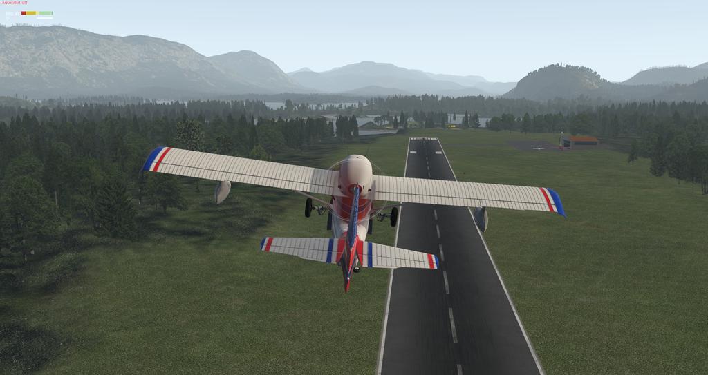 Dienstagsflug rund um Klawock und Co. 33859893qs