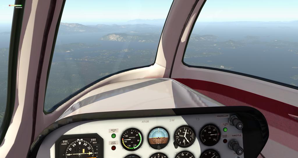 Dienstagsflug rund um Klawock und Co. 33859896lb