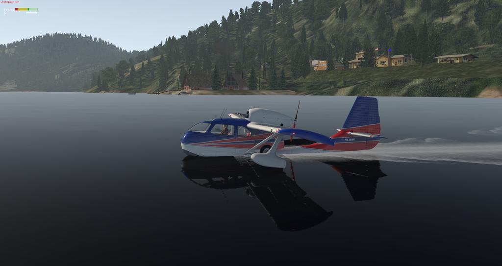 Dienstagsflug rund um Klawock und Co. 33859897lp