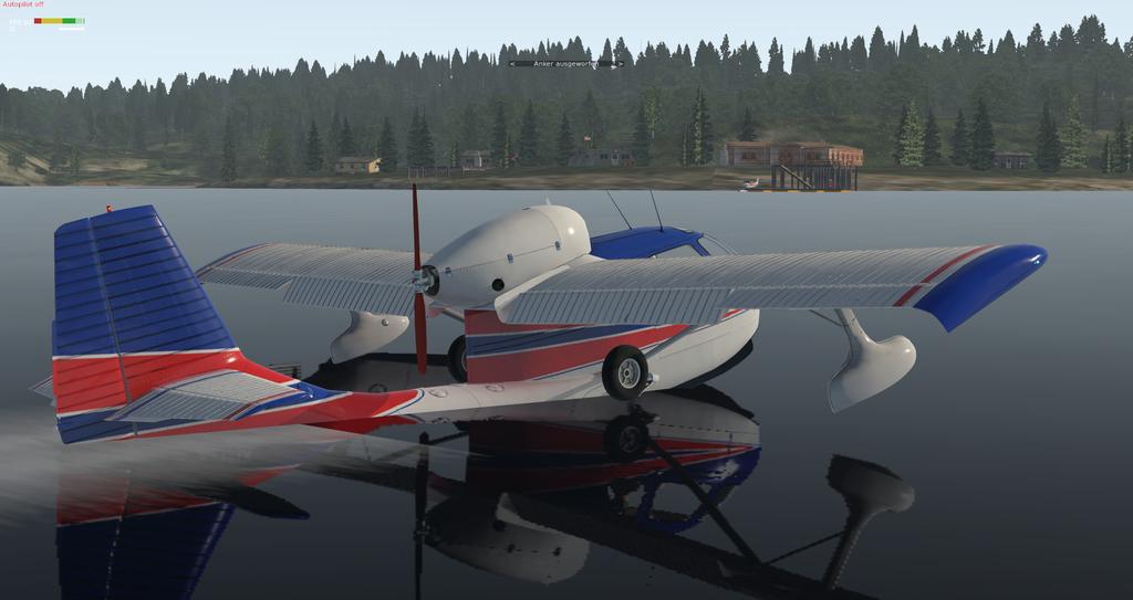 Dienstagsflug rund um Klawock und Co. 33859899gc