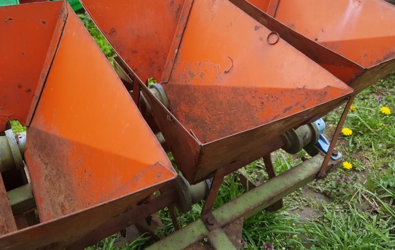 Sijačice Metalac Ražanj 33877824yv
