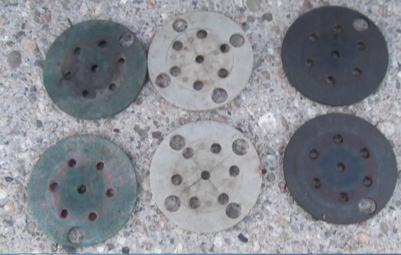 Sijačice Metalac Ražanj 33878137jm
