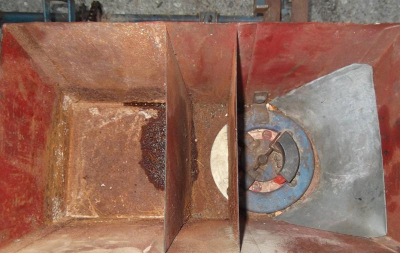 Sijačice Metalac Ražanj 33878139vh