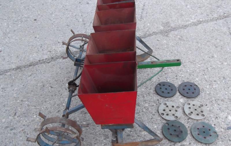 Sijačice Metalac Ražanj 33878141zy