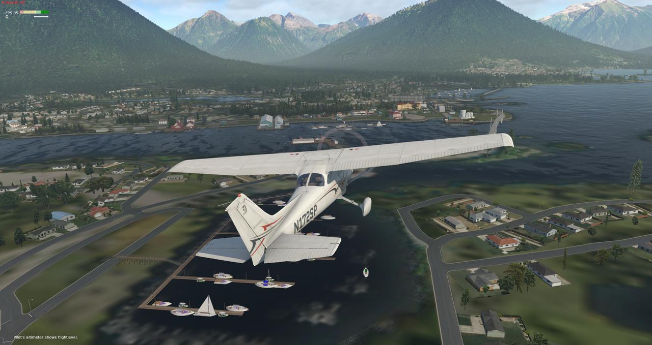 FS2Xplane Konvertierungstool 33925623bm