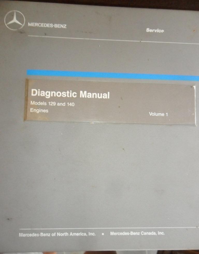 Ajuda Scanner Automotivo - W202 1996 33927644fk