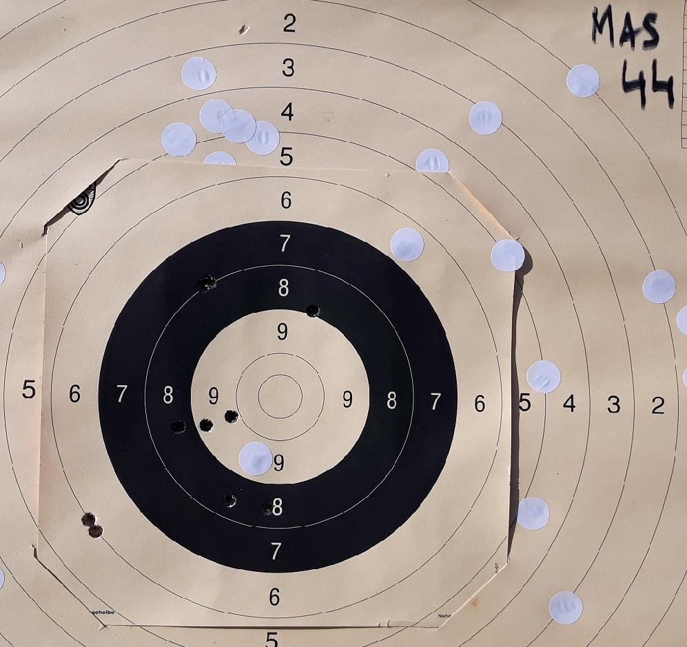 Vos C50 à 100 mètres en VISEE METALLIQUE - Page 14 33943906dd