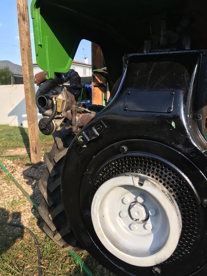 Traktori  Pasquali opća tema - Page 6 33962654pp