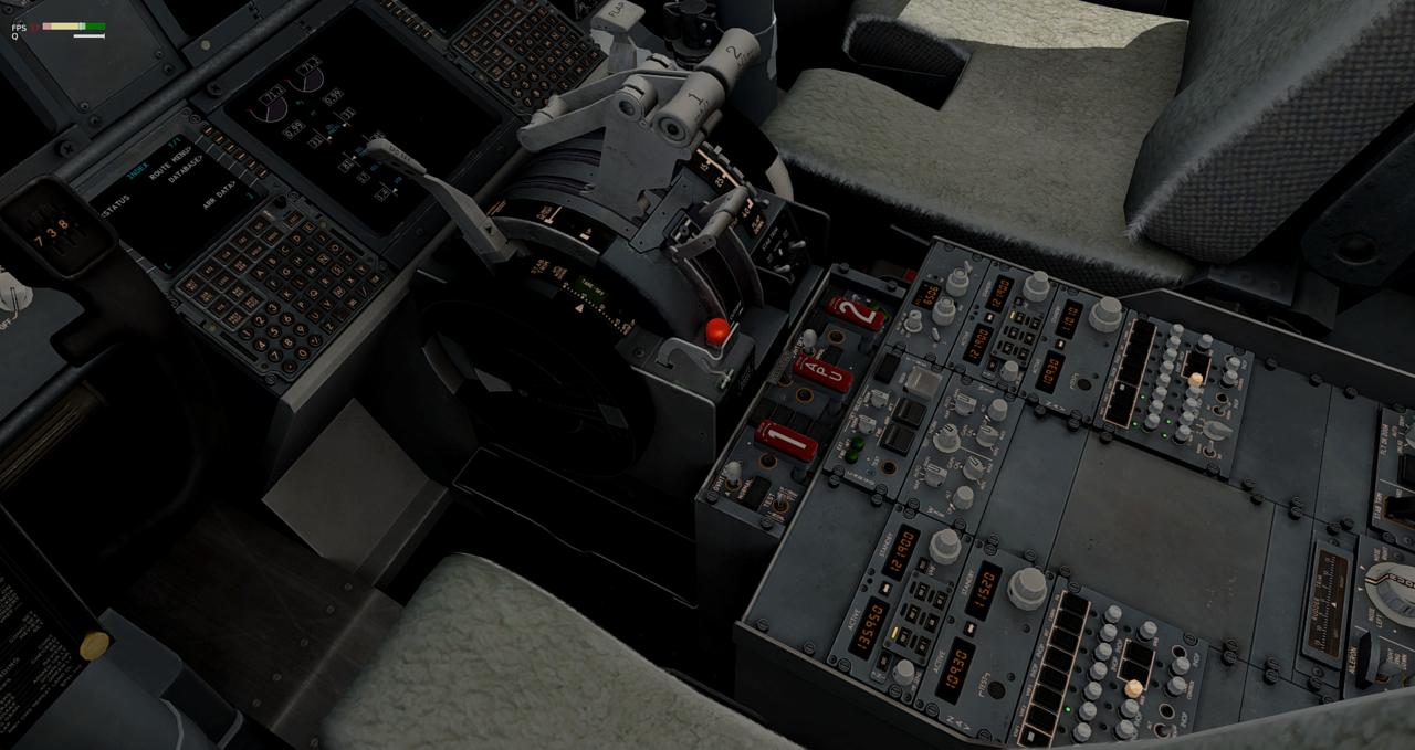 Die Standardflugzeuge des X-Plane 11 33982196ou