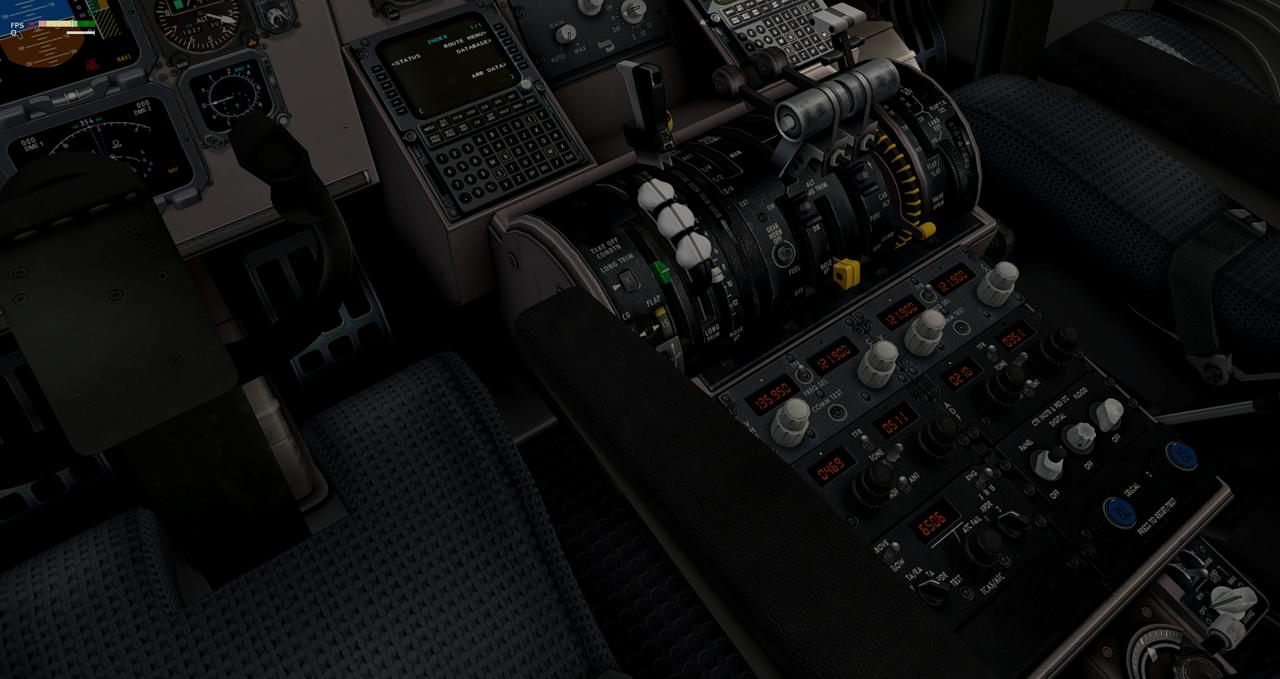 Die Standardflugzeuge des X-Plane 11 33982249ah