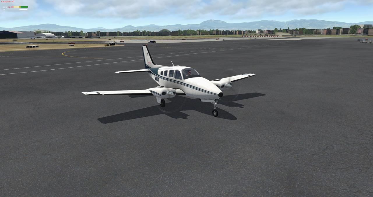 Die Standardflugzeuge des X-Plane 11 33982275mh