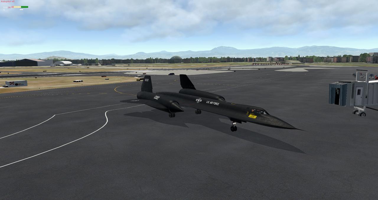 Die Standardflugzeuge des X-Plane 11 33982619ib