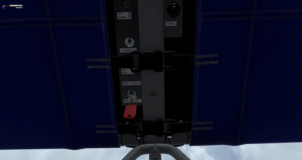 Die Standardflugzeuge des X-Plane 11 33982639jx