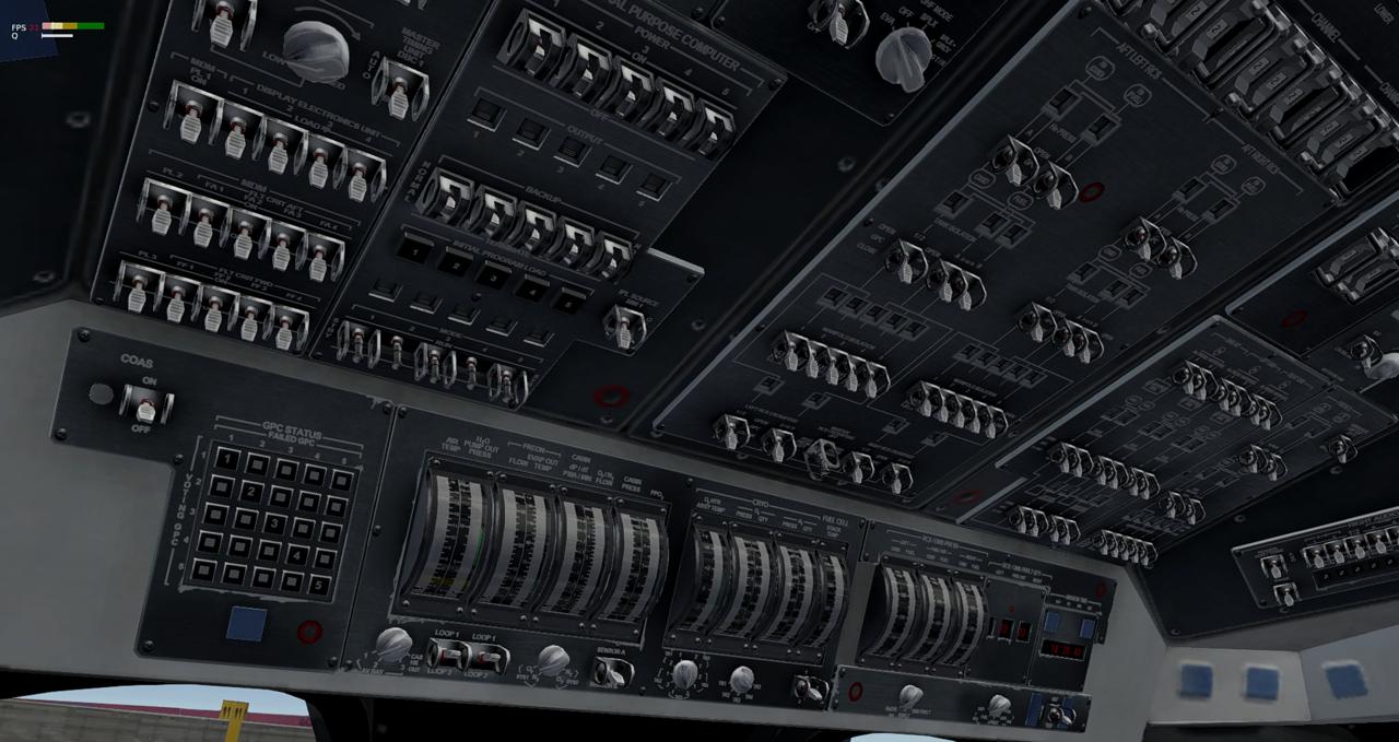 Die Standardflugzeuge des X-Plane 11 33982691ds