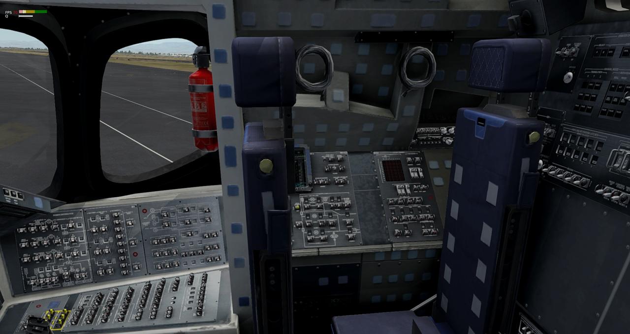 Die Standardflugzeuge des X-Plane 11 33982693ti