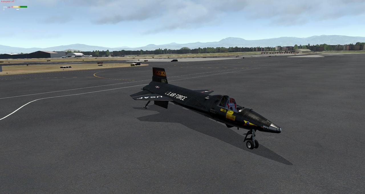 Die Standardflugzeuge des X-Plane 11 33982712ps