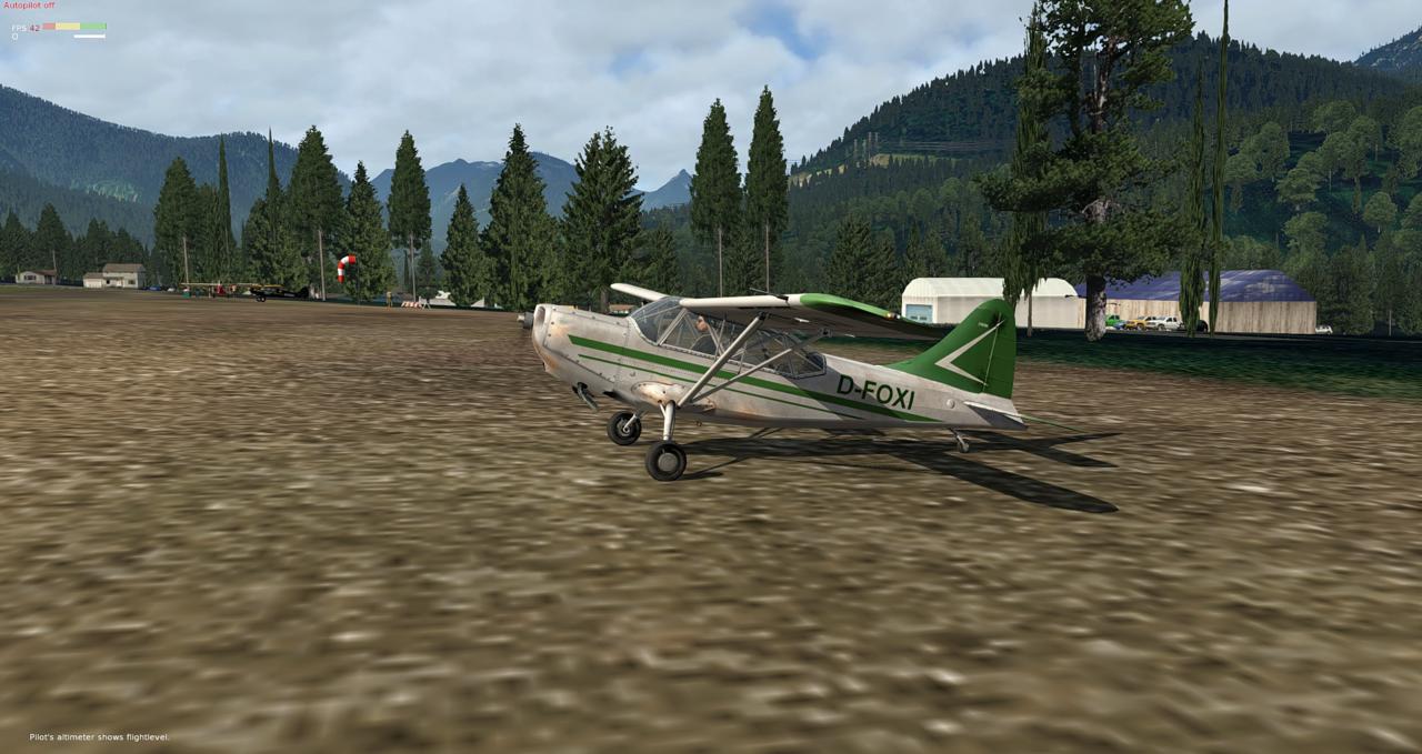 Von Skykomish zu Boeing in Paine Field 34017276gm