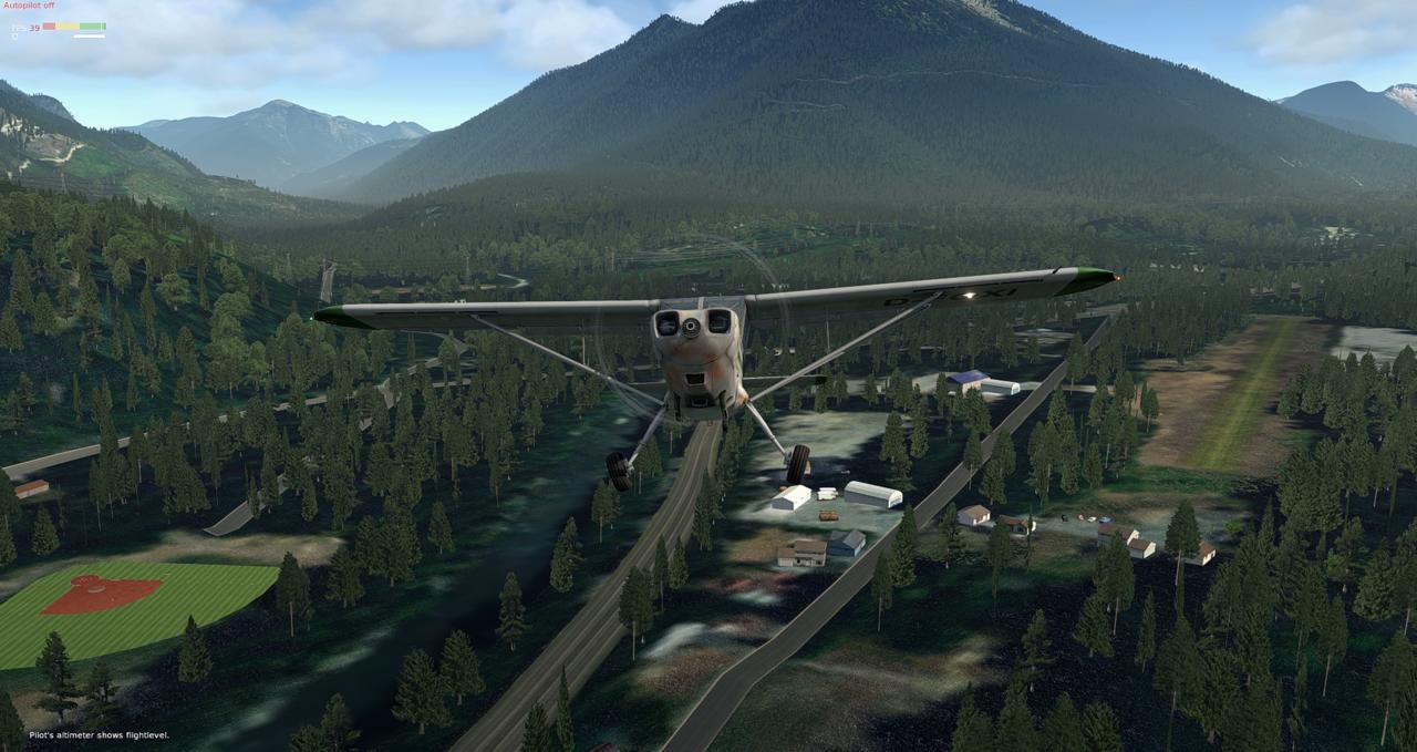 Von Skykomish zu Boeing in Paine Field 34017283hh