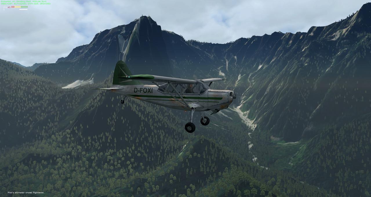 Von Skykomish zu Boeing in Paine Field 34017301pt