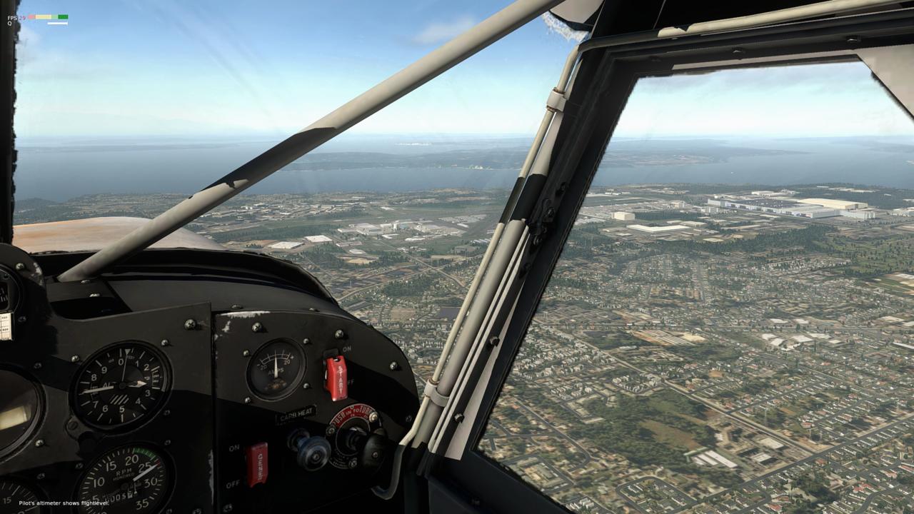 Von Skykomish zu Boeing in Paine Field 34017309cs