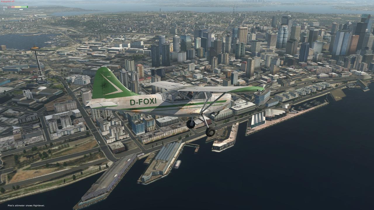 Von Skykomish zu Boeing in Paine Field 34017396gp