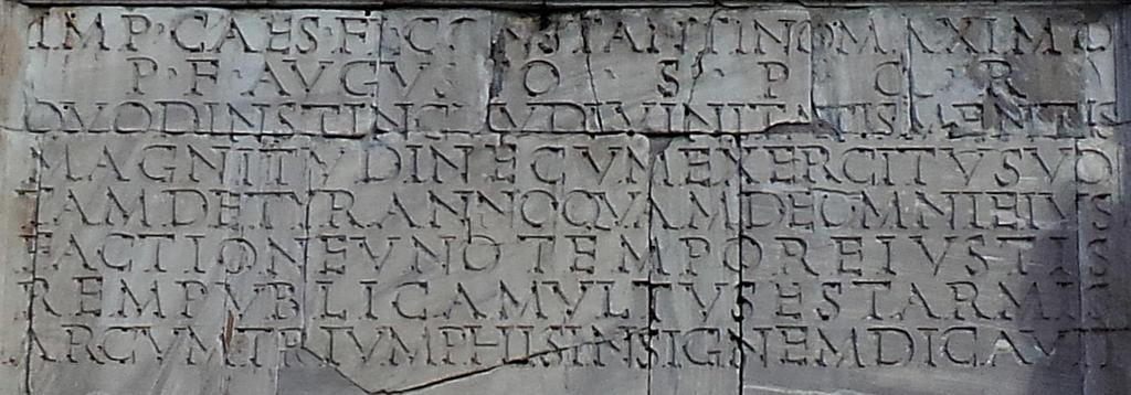 Übersetzungen alter Lateinischer Inschriften 34145455ue