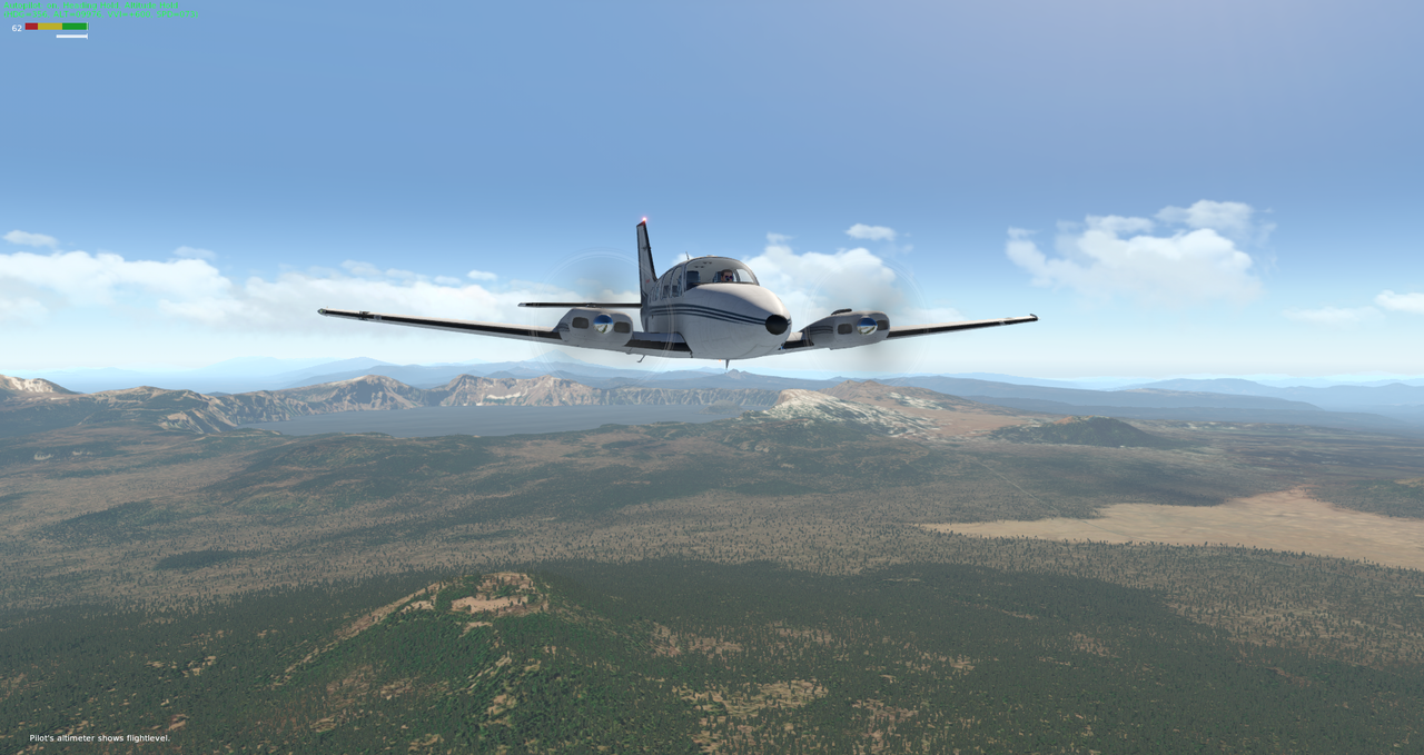 Die Vulkane von Oregon 34733307ip