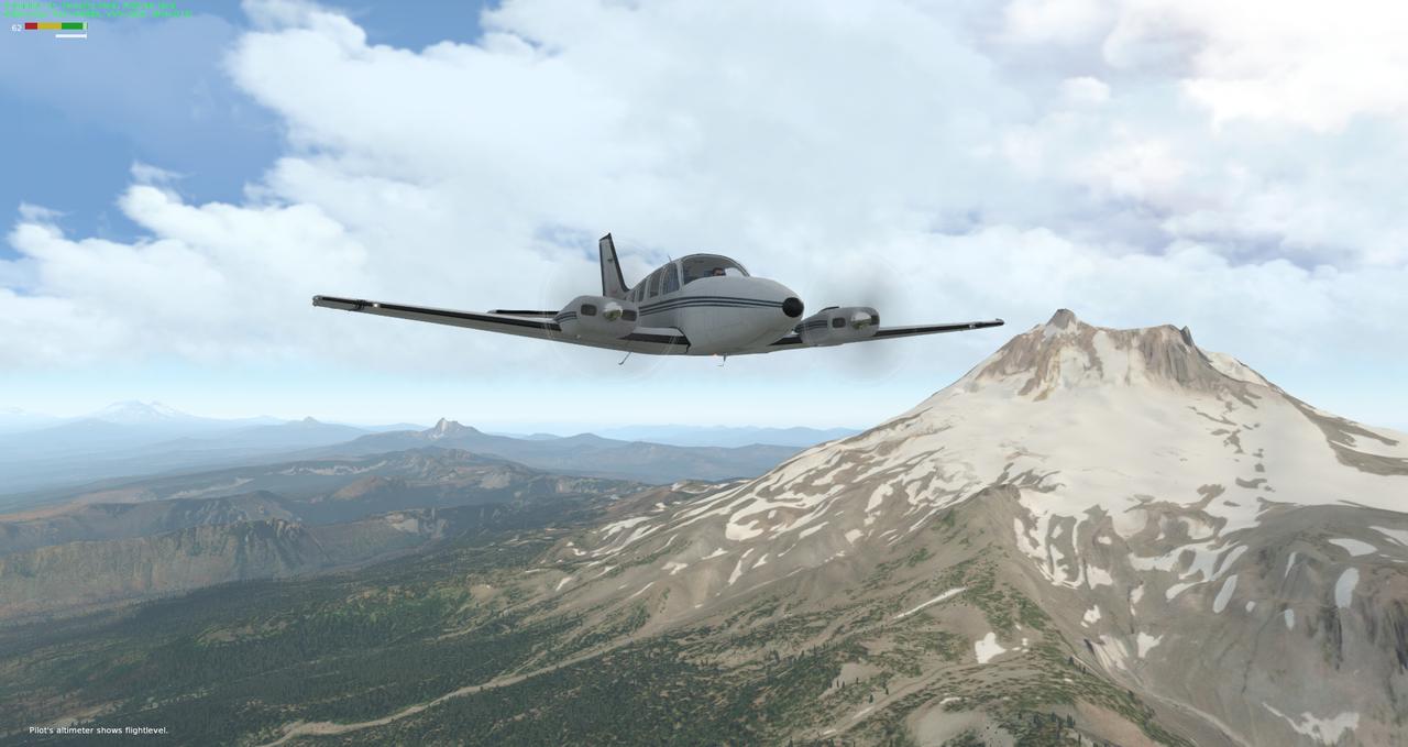Die Vulkane von Oregon 34733390oz