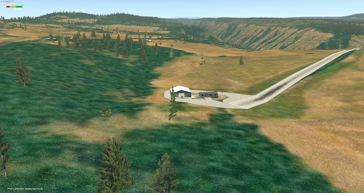 Oregon/Idaho Impressionen 34803095pm