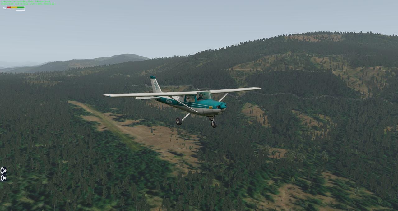 Oregon/Idaho Impressionen 34803336kg