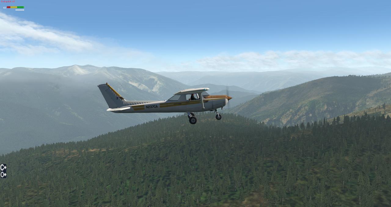 Oregon/Idaho Impressionen 34803450oc