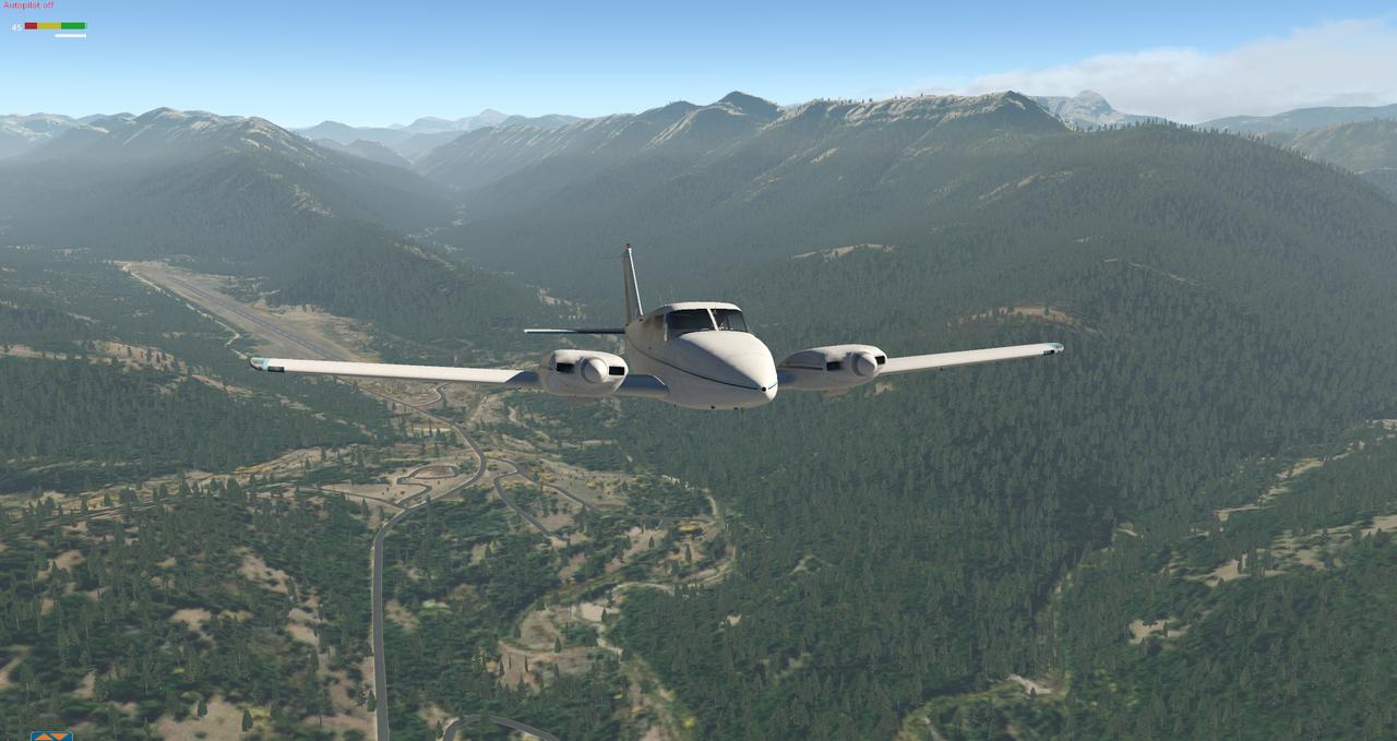 Im Norden Montanas 34937472vz
