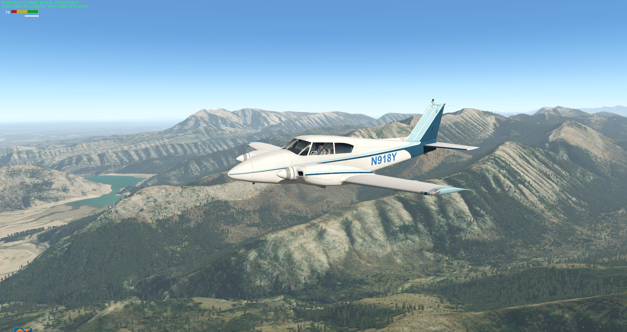 Im Norden Montanas 34937483bw