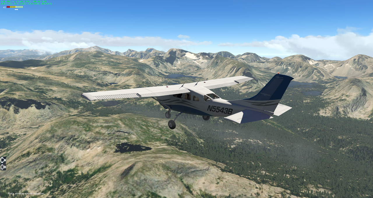 Testflug North Wyoming 35350474rx