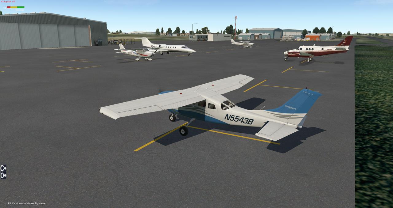 Testflug North Wyoming 35350558pi