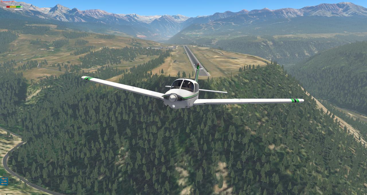Die Rockies von Colorado 35397950yn