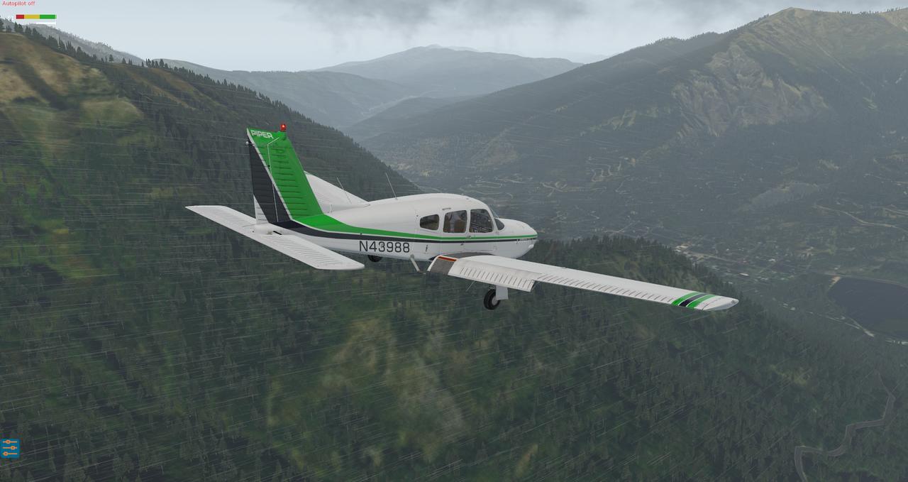 Die Rockies von Colorado 35398019qq