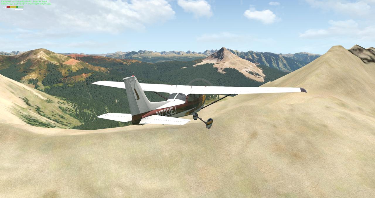 Die Rockies von Colorado 35847460ed
