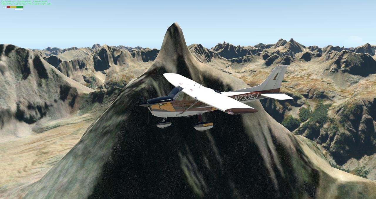 Die Rockies von Colorado 35847504mr