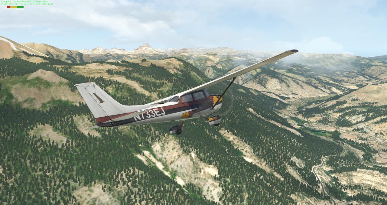 Die Rockies von Colorado 35847536db