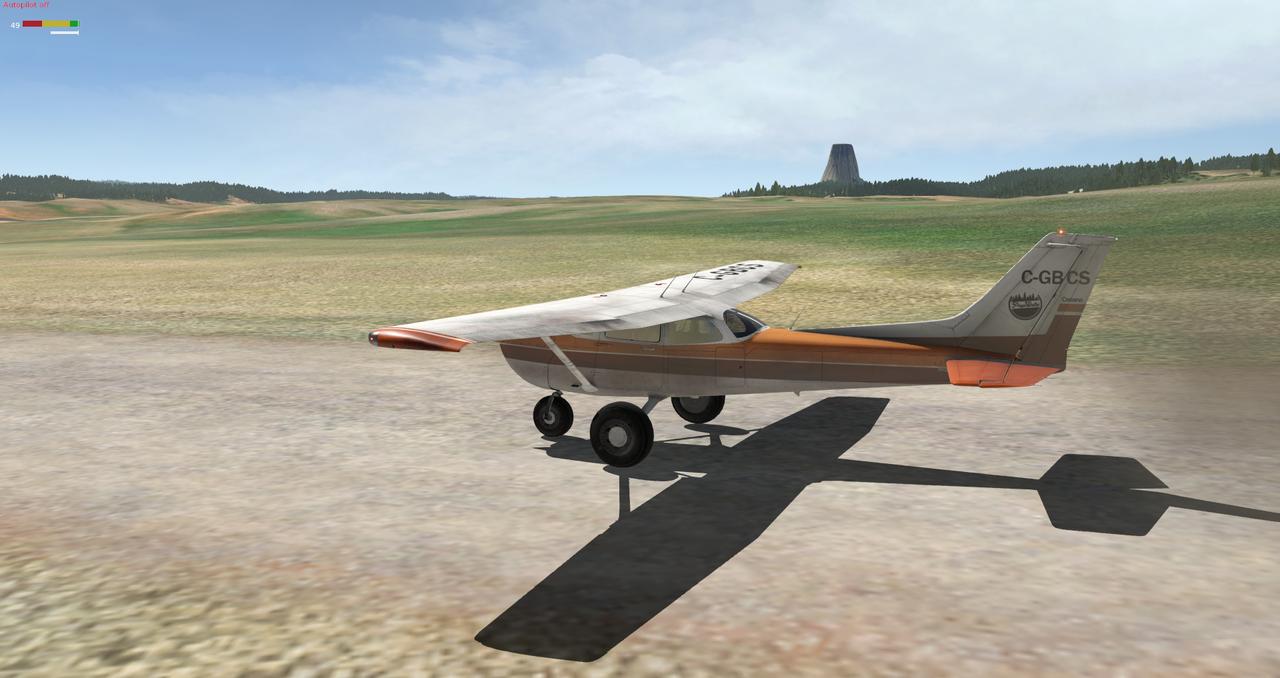 4. Anschlussflug 36750509qe