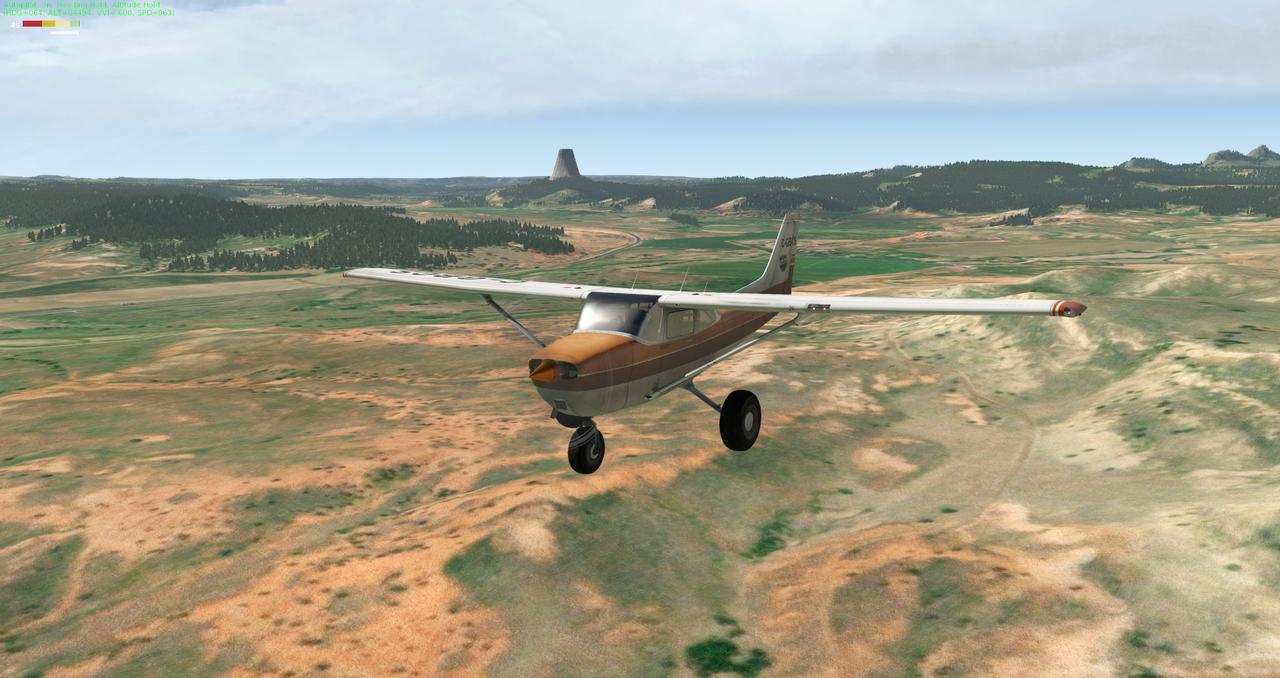 4. Anschlussflug 36750511ck