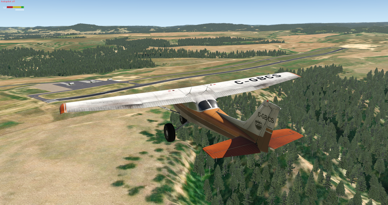 4. Anschlussflug 36750512rp
