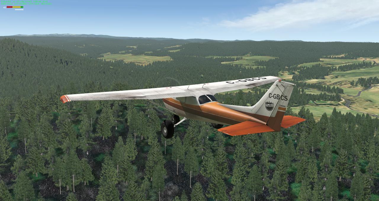 4. Anschlussflug 36750513at