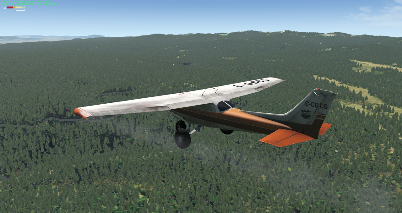4. Anschlussflug 36750514wf