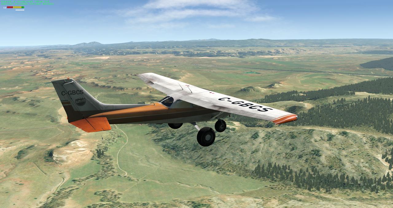 4. Anschlussflug 36750518hv