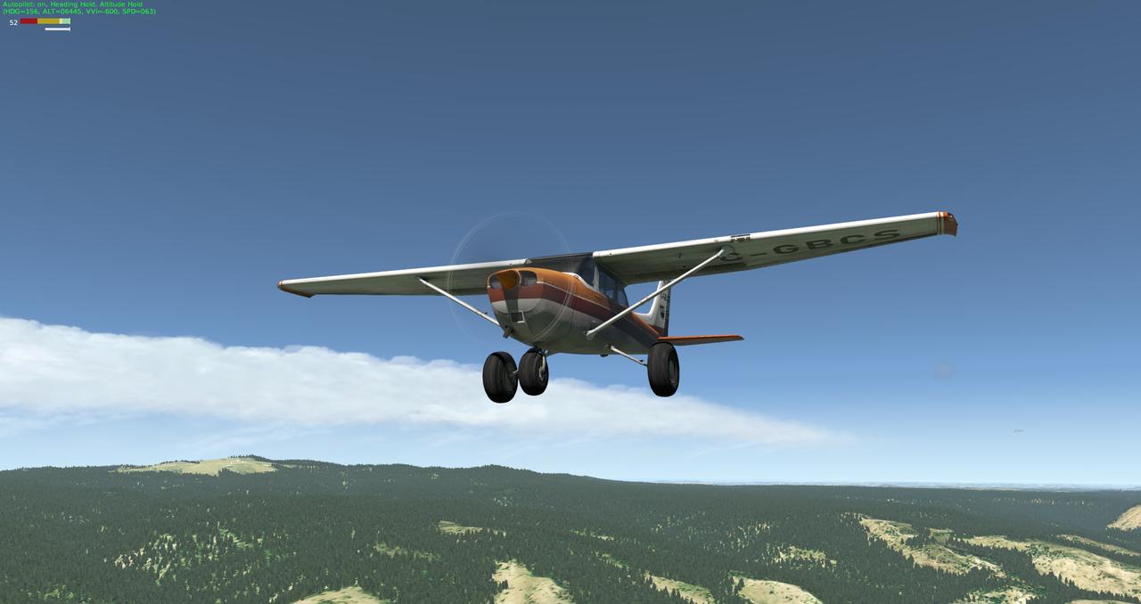 4. Anschlussflug 36750519gr