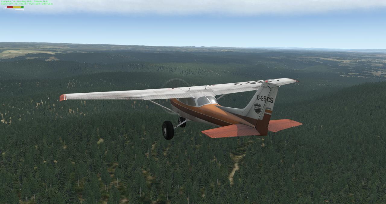 4. Anschlussflug 36750524ko